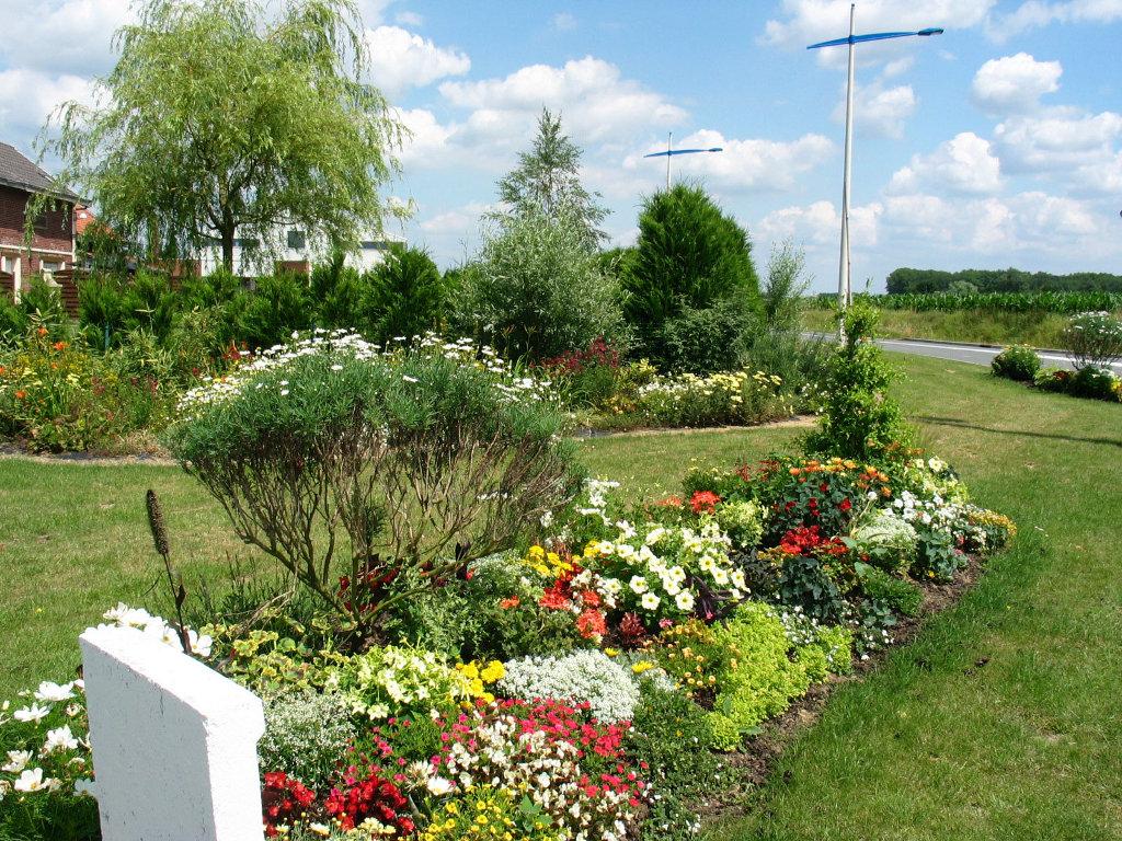 Entretien de jardins les jardins du joncquoy for Entretien de jardins