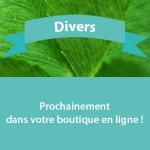 produit_divers